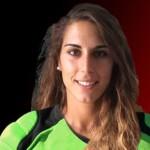 Alessia Groni