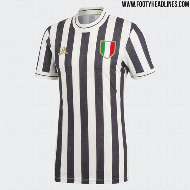 Maglia Juventus sito