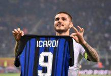 Icardi_Inter-Milan_3-2