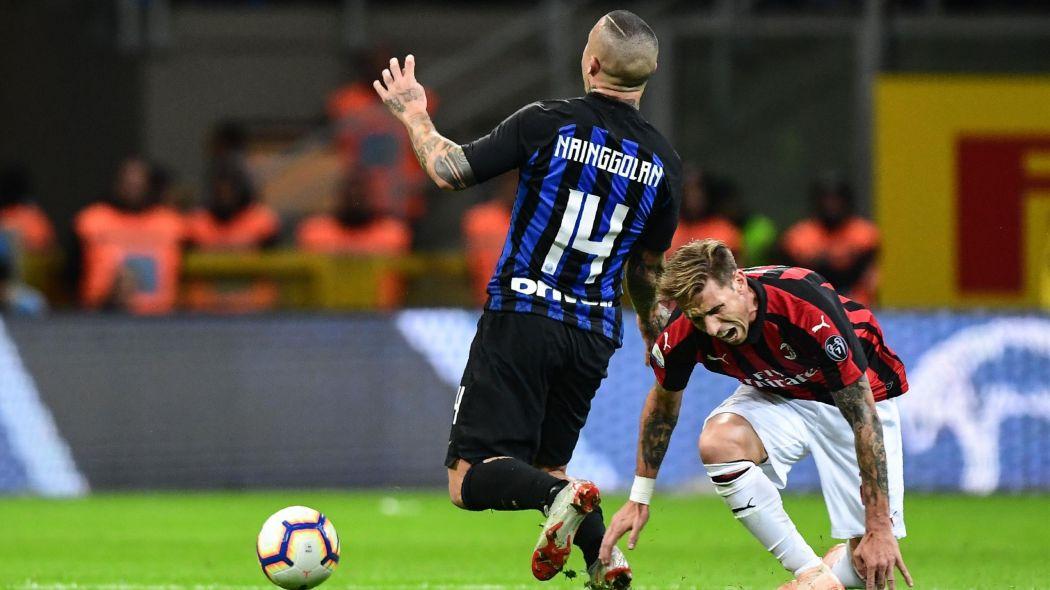 Nainggolan_Inter-Milan