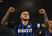 Icardi_Lazio-Inter