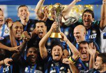 Inter-Mondiale-Per-Club-2010