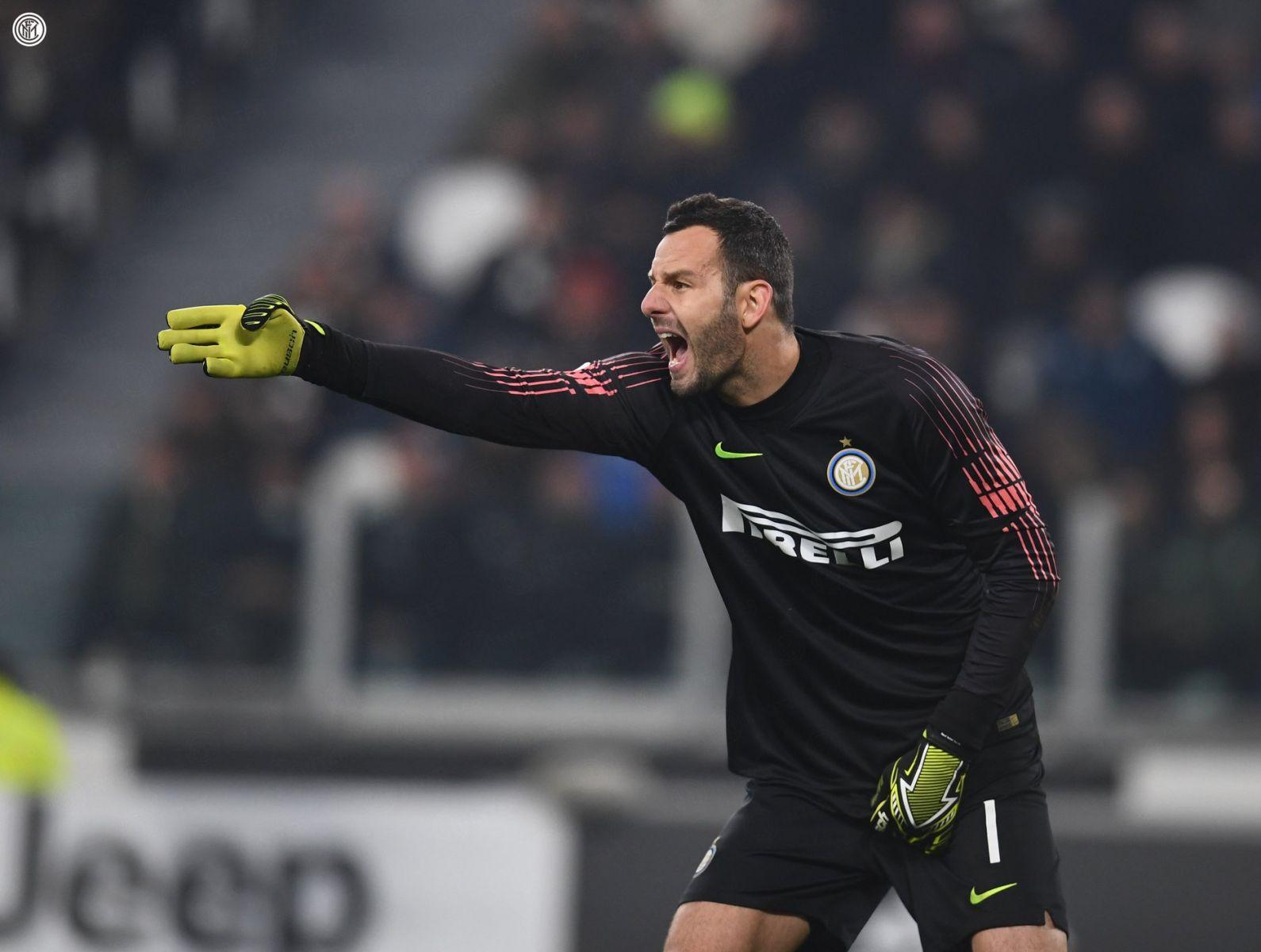 Handanovic-Juve-Inter
