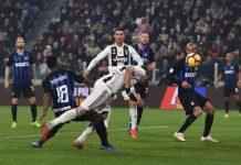 Mandzukic-Juventus-Inter