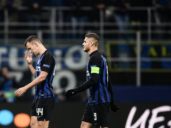 Inter-Psv-Icardi-Perisic