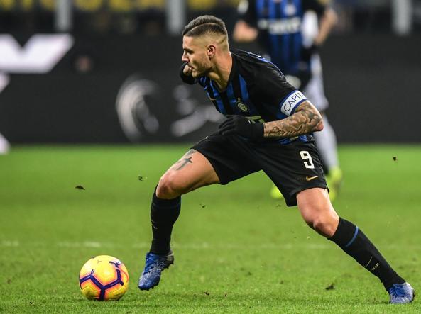 Icardi-Inter-Udinese