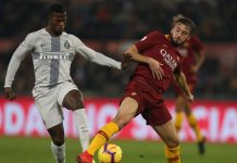 Keita.Inter.Cristante.Roma-Inter