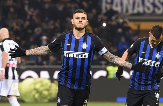 Icardi-Inter-Udinese-esultanza-LAPRESSE