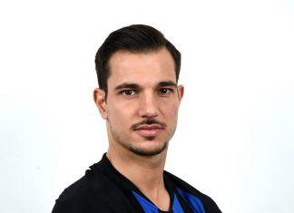 Soares-Inter