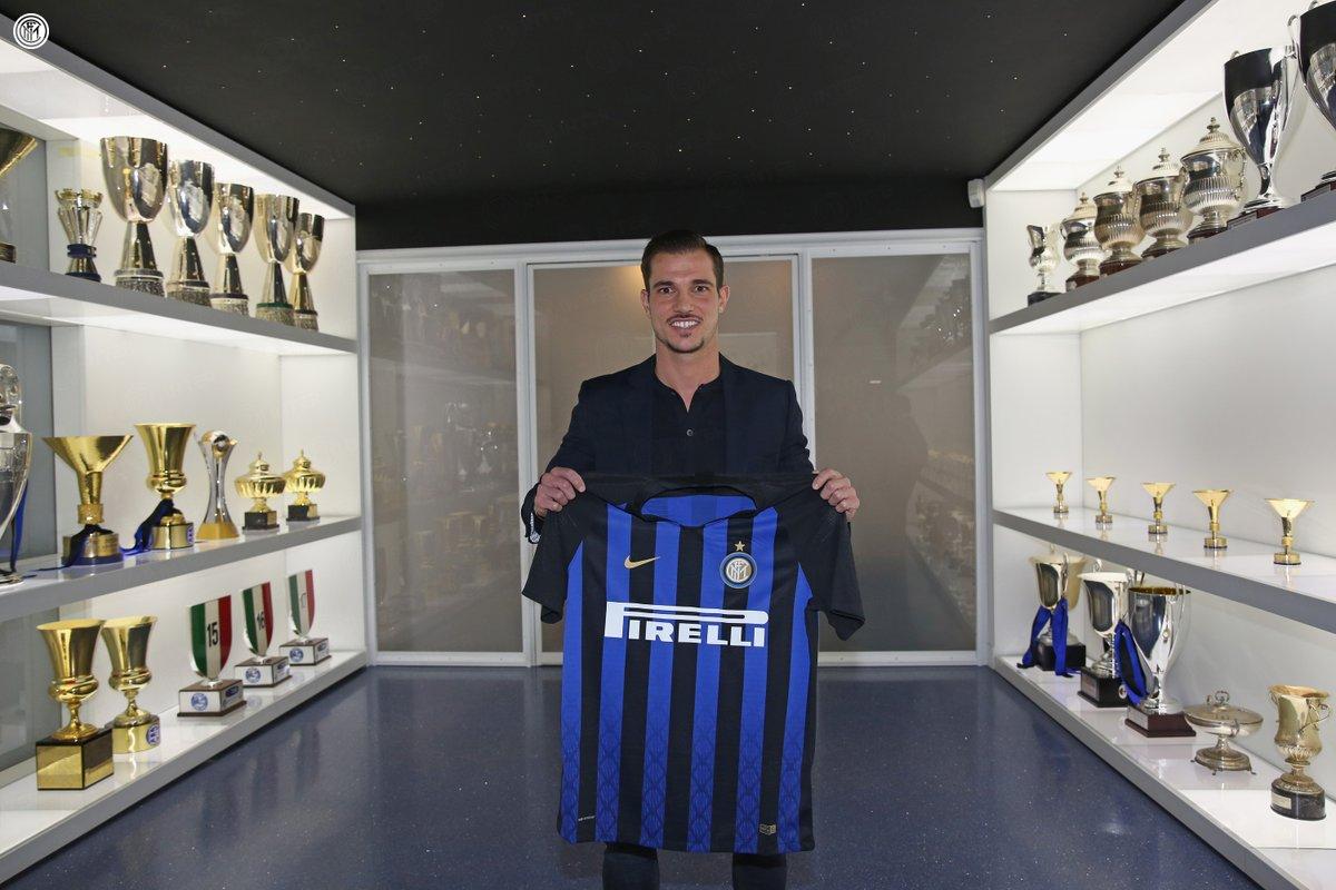 Cedric-Soares-Inter
