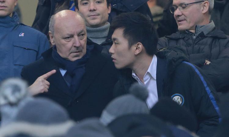 marotta.zhang.Inter