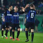 Rapid Vienna Inter