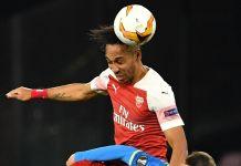 Il Napoli lascia passare l'Arsenal e lascia l'Europa