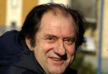 Claudio Garella