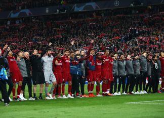 Alisson, Klopp...e la lezione del Liverpool: crederci, delle volte, è abbastanza