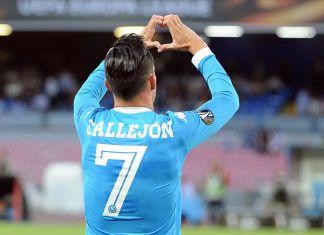 Callejon 7