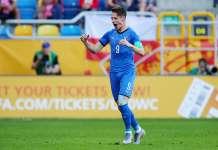 Under 20: Italia favorita ma prima il Mali da affrontare ai quarti