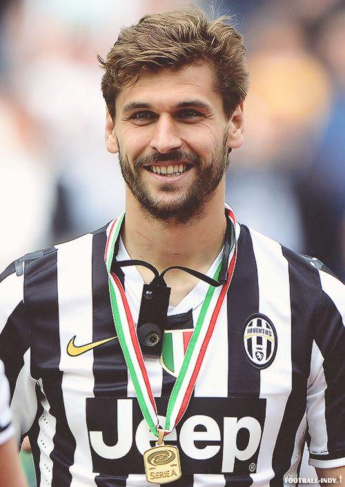 Llorente Juventus