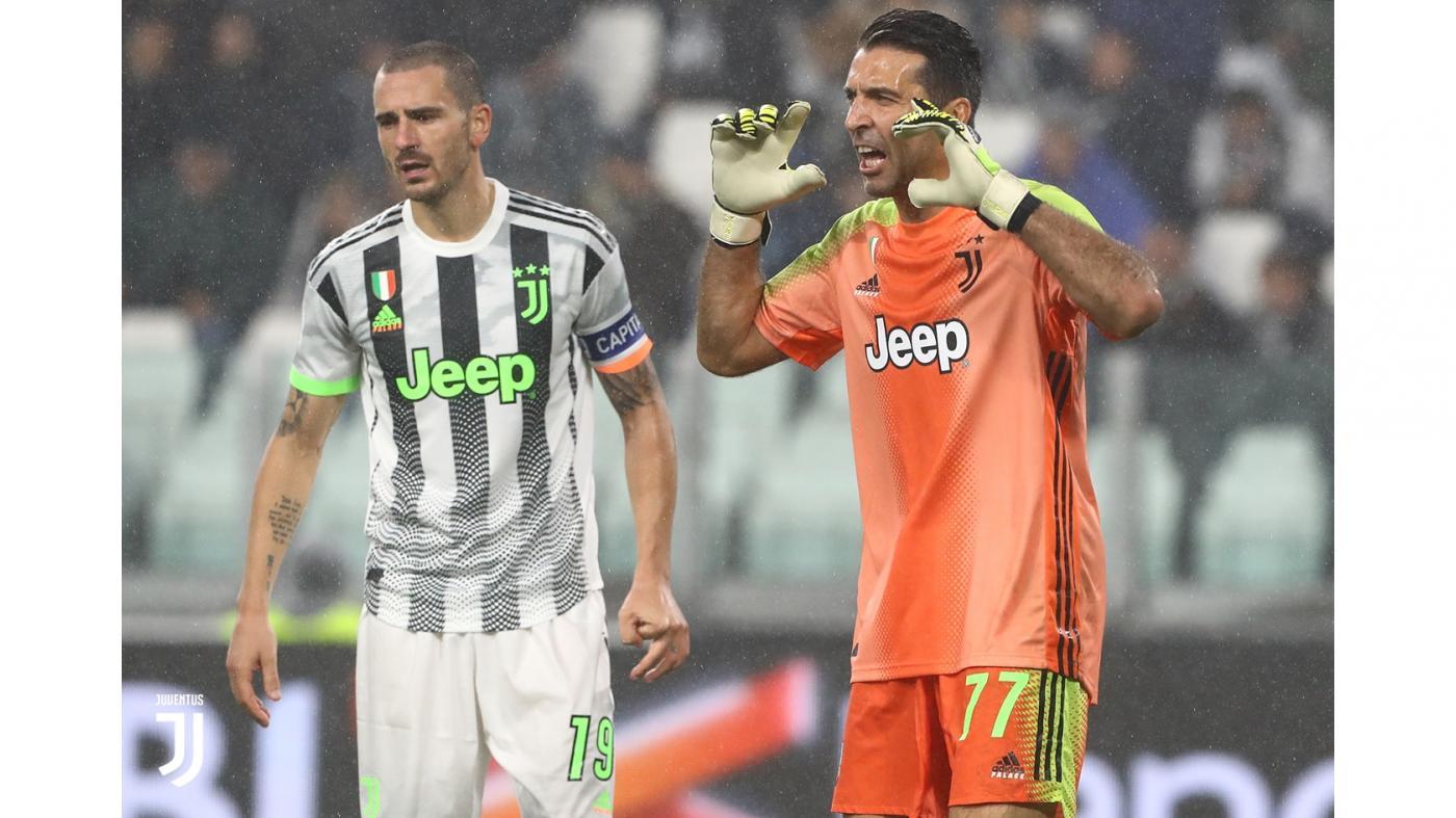 _Juventus_v_G.