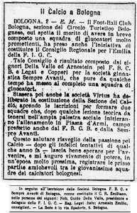 Bologna F.C._Fondazione_2