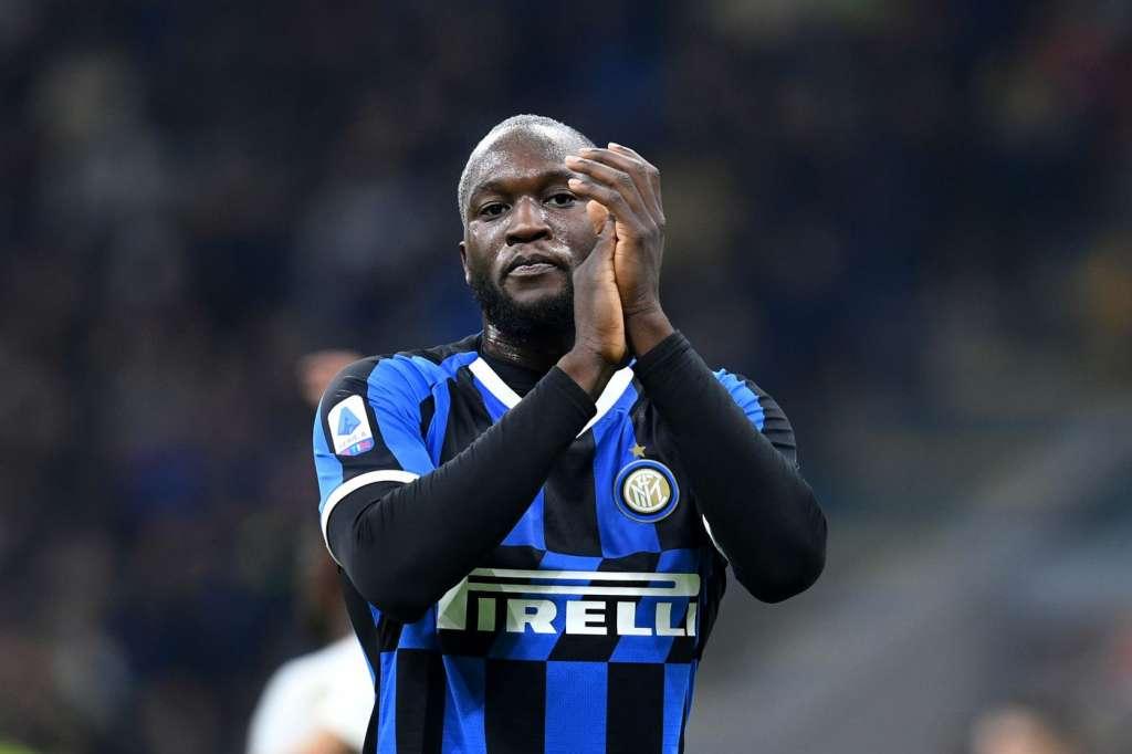 Inter, ora testa al campionato. Per ripartire.