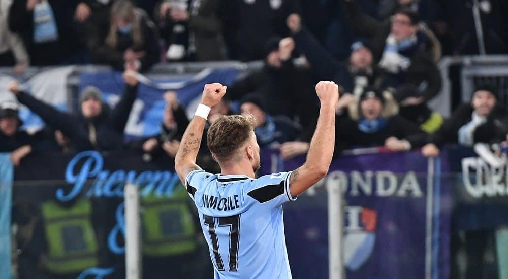 Ciro-Immobile-Lazio-2020
