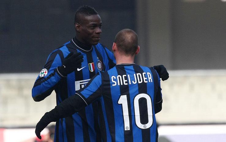 balotelli_sneijder__inter