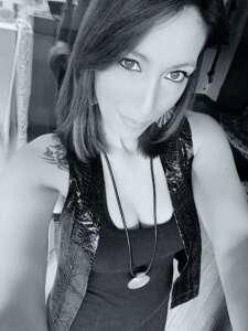 Caterina Autiero