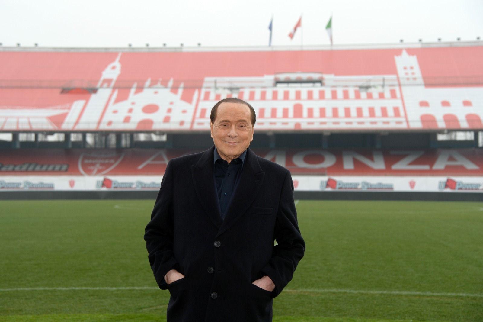 Paperoni calcio italiano