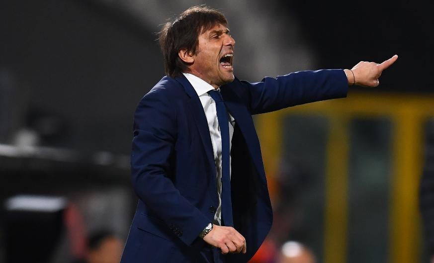 Conte superlega uefa