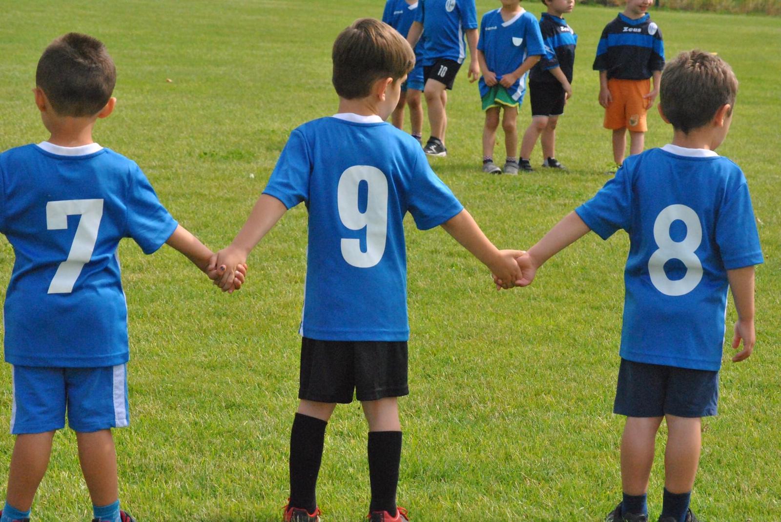 calcio di provincia Codogno 2