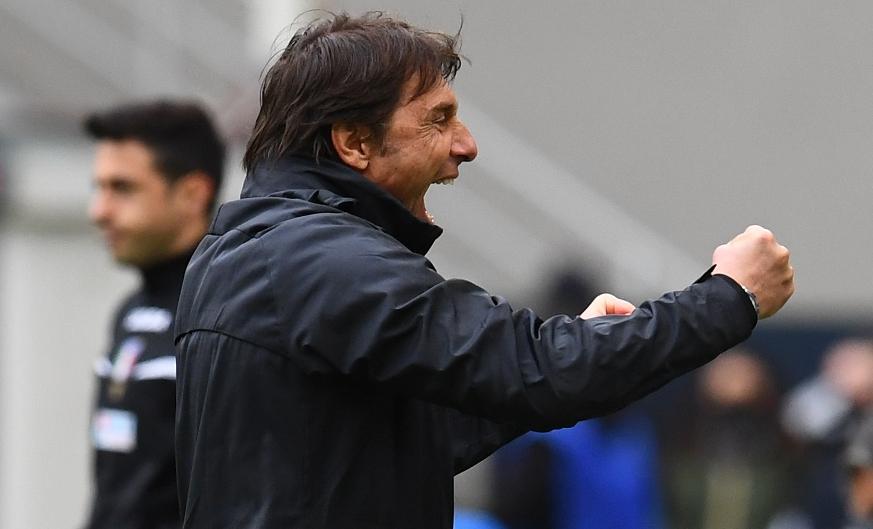 Fonte immagine: profilo Twitter ufficiale Inter